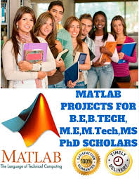 Following are a list of thesis topics on psychology which can be considered at a