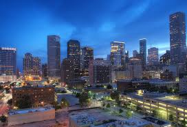 houston architecture bridges cities city texas night towers buildings usa downtown offices storehouses stores wallpaper 2048x1400 480549 wallpaperup buildings usa downtown offices storehouses stores wallpaper