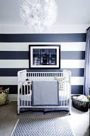kitty otoole elegant whimsical bedroom: childrens are so happy that they deserve a colorfull place to be in decorate your children room with colorfull chandeliers and a modern bed
