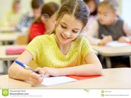 Image result for writing learning education