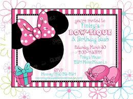 minnie mouse invitation template cyberuse minnie mouse blank invitation template wesharepics 7uqmdpyi