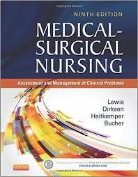 Critical thinking nursing journal   High Quality Research Papers     critical thinking nursing examples jpg