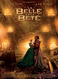 La Belle Et La Bete 2014 FRENCH BDRip x264-PRiDEHD