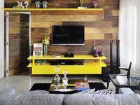 <b>Декор</b>, дизайн, современная мебель, <b>DIY</b> проекты: лучшие ...