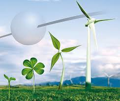 What is Sustainable Energy and its types- Conserve Energy Future