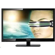 <b>Телевизор Fusion</b> FLTV-22L31B
