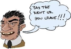Image result for landlord