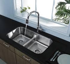 undermount kitchen sink stainless steel: blanco quatrus blanco quatrus undermount double bowl stainless steel kitchen sink undermount double bowl stainless