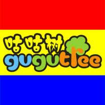 <b>Gugutree</b> on Storenvy