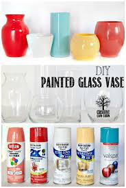 Auto Body Paint Supplies 1000 Ideas About Best Spray Paint On Pinterest Spray Painting