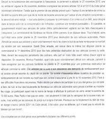 dissertation droit civil preuve Uol