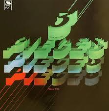 "<b>3 PIeces</b>, ""<b>Vibes</b> of Truth,"" 1976 | Album art, Vibes, Truth"
