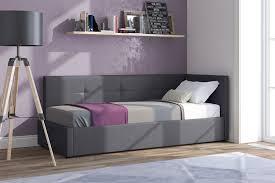 Купить <b>Кровать</b> с подъёмным механизмом <b>Тиволи</b> с доставкой по ...