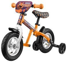 <b>Беговел Small Rider</b> Ballance 2 — купить по выгодной цене на ...