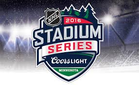 Image result for 2016 stadium series