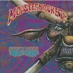 <b>Monster Magnet</b> – <b>Superjudge</b> | Vinyl sales, Vinyl music, Hard rock