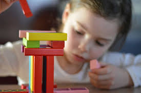 Study Underscores Why Fewer <b>Toys</b> Is the Better Option ...