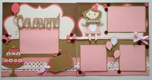 lauren s creative creative scrapbook layout celebrate creative scrapbook layout celebrate
