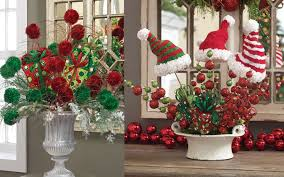 office xmas decoration ideas of door decorating also best office christmas decorations