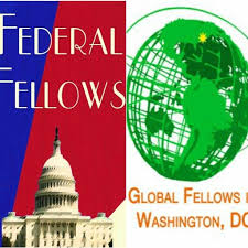 Image result for federal fellows umd