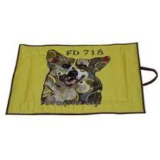 <b>Собака</b> Корги <b>лежак</b>-<b>одеяло</b> для <b>собак</b> синий/горчичный 60*80 см