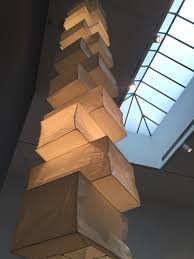 isamu noguchi variations pace gallery nyc art sculpture japanese american akari light sculpture akari furniture