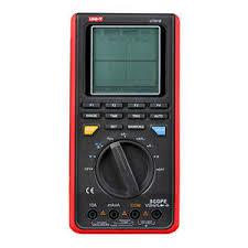 ut81b oscilloscope — купите {keyword} с бесплатной доставкой на ...