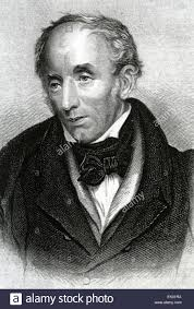 william wordsworth william wordsworth william william wordsworth