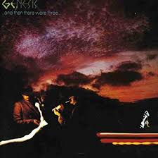 <b>genesis - And Then</b> There Were Three - Amazon.com Music