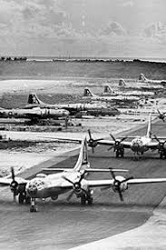 「1945, B29, 1200 in number, bombed japan mainland」の画像検索結果