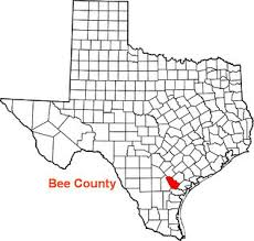 Image result for beeville texas