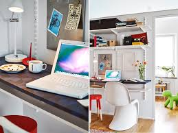 decordots scandinavian interiors today i got something more colorful for you e280 office cool office space idea funky