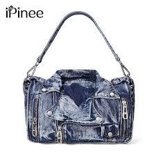 <b>Branded Womens</b> Bags | Mount Mercy University