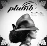Need You Now [Deluxe Download]