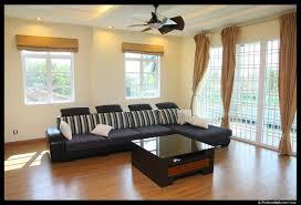 Simple Home Interior Design Hall - House hall interior design