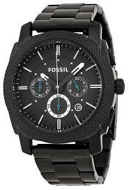 Наручные <b>часы Fossil FS4552</b>