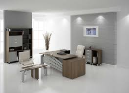 latest office design. images of office furniture in indiana design and style latest f