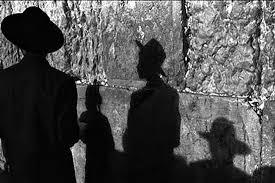 Resultado de imagen de judios destructores