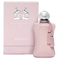 <b>Parfums De Marly Delina</b> EDP 75ml + Free Post