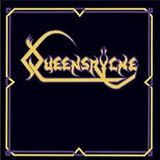 <b>Queensryche</b> - <b>Queensryche</b> - Amazon.com Music
