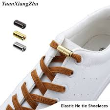 top 10 tie shoe <b>laces</b> elastic brands and get free shipping - a881