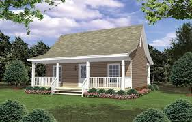 Amazing Cheap Small House Plans   Affordable To Build House Plan        Nice Cheap Small House Plans   Small Country House Plans