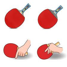 <b>Crossway Professional 4-Star Table</b> Tennis Racket + Case + Ball ...