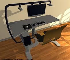 cheap office furniture home cheap office desk furniture cheap office desks for home
