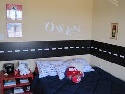 boys bedroom simple charming kids charming kid bedroom design