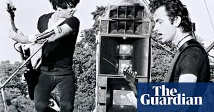The Stranglers on 40 years of fights, drugs, UFOs and 'doing all the ...