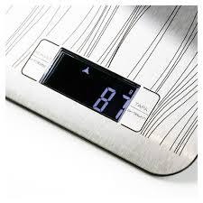 Электронные <b>кухонные весы ENDEVER Chief</b>-<b>538</b> купить в ...