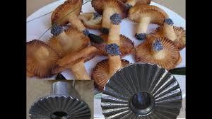 <b>форма</b> и рецепт для <b>печенья</b> грибочки опята лисички ХВОРОСТ ...