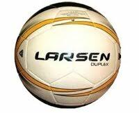 «<b>Larsen Мяч</b> футбольный <b>Duplex</b>» — Результаты поиска ...