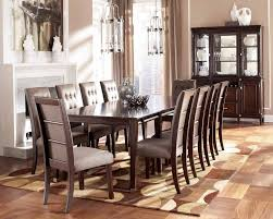 dining table that seats 10: large dining room table seats  is also a kind of dining room table for dining